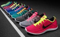 11 bí mật chưa biết về Nike