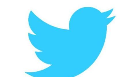 'Chim xanh' Twitter liệu có thể bay xa đến đâu?