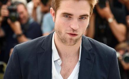 Robert Pattinson tậu nhà mới