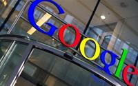 10 tiết lộ bất ngờ về Google