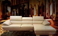 Mẫu ghế sofa đẹp sang trọng cho phòng khách