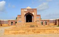 Khám phá nghĩa địa lớn nhất thế giới ở Pakistan