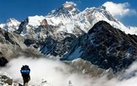 Những ngọn núi chết chóc nhất thế giới