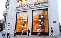 Tại sao Louis Vuitton không bao giờ 'sale off'?