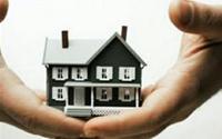 Năm Ất Mùi, tuổi nào sẽ kiếm bội tiền từ bất động sản?