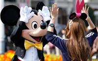 Trải nghiệm khách hàng - bài học từ Disney