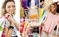 Bài học bán hàng: Nhiều lựa chọn - ít thành công