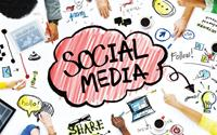 Tăng nhận biết thương hiệu qua truyền thông xã hội