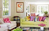 13 lỗi thường gặp khi tự bài trí nội thất trong nhà
