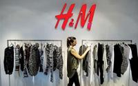 H&M và chiến lược tiếp thị