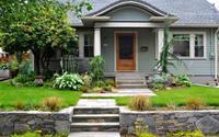 Cách xem ngoại cảnh khi mua nhà