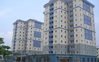 Cách xác định các tầng tốt nhất trong chung cư