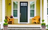 7 yếu tố phong thủy giúp bạn không hối hận khi chọn mua nhà