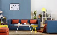 Chỉ bạn cách tự trang trí nội thất cho nhà tuyệt đẹp
