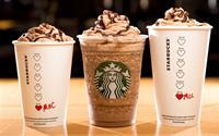 Bài học về marketing sản phẩm từ Starbucks