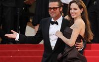 Brad Pitt và Angelina Jolie mua biệt thự 3,8 triệu USD ven biển