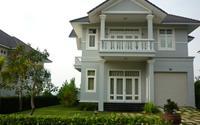 Phong thủy cần biết khi chuẩn bị xây nhà