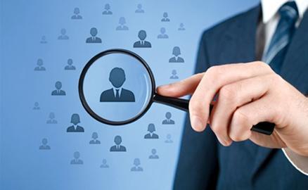 Xây dựng thương hiệu nhà tuyển dụng: Cách nào?