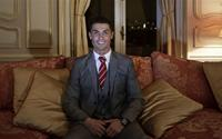 Chuỗi khách sạn 40 triệu USD của siêu sao Cristiano Ronaldo