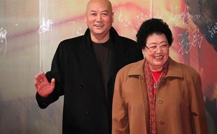 Cơ ngơi 30 triệu đô của 'Đường Tăng' Trì Trọng Thụy