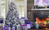 5 gợi ý hữu ích giúp bạn trang trí Noel tươm tất tại nhà