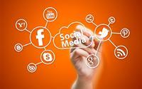 10 nguyên tắc tiếp thị trên mạng xã hội