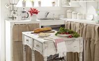 19 ý tưởng tuyệt vời về đảo bếp giúp phòng bếp nhà bạn đẹp hút hồn