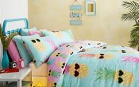 15 mẫu thiết kế giường ngủ đặc sắc các gia đình có con gái không thể bỏ qua