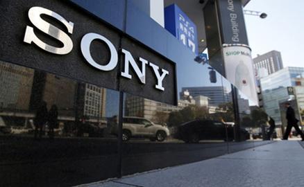Kế sách đưa Sony vang danh trên đất Mỹ