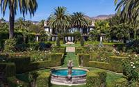 Bên trong siêu biệt thự vợ chồng Beyonce thuê ở Malibu