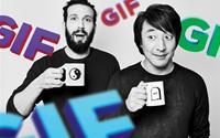 """Bí mật thành công của startup """"công xưởng"""" ảnh GIF"""