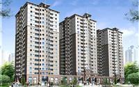 Những quy tắc phong thủy giúp người trẻ chọn mua nhà chung cư