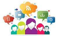 Mạng xã hội, thách thức lớn cho thương hiệu