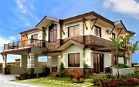 Nên làm gì khi chuyển vào nhà mới để gia đình sung túc, bình an và may mắn?