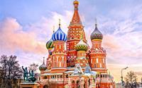 15 nhà thờ cổ tuyệt đẹp ở Châu Âu