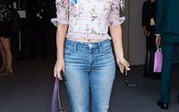 Biểu tượng phong cách mới của Hollywood - Rachel Bilson tậu nhà 74 tỷ đồng