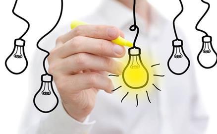 Bí quyết giảm rủi ro khi sáng tạo