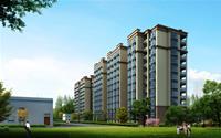 Nên mua căn hộ chung cư tầng bao nhiêu để hợp mệnh, gia chủ luôn gặp may mắn thuận lợi