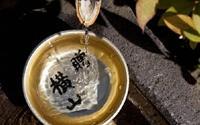 Gia chủ mệnh Thủy, trang trí nhà đón năm mới thế nào cho thêm tài thêm lộc?