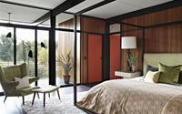 Bí quyết sắp xếp phòng ngủ để cầu sức khỏe trong năm mới