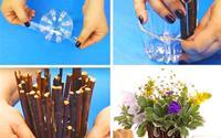 9 cách tự trang trí nhà đơn giản và tiết kiệm, giúp không gian đẹp ấn tượng trong nháy mắt