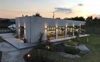 Trung tâm học tập cộng đồng Hábitat: Ngôi trường trong mơ