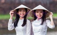 Một thoáng mùa thu về trên xứ Huế