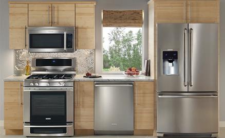 3 điều nên và không nên khi sử dụng tủ lạnh phải đến 90% chị em chưa biết