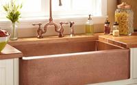 3 lời khuyên để bạn lựa chọn bồn rửa đôi hay đơn trong bếp cho phù hợp nhất