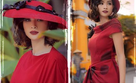 Ngắm biệt thự triệu đô của nữ ca sĩ Nguyễn Hồng Nhung