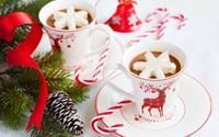 10 điều độc đáo nên làm để mừng lễ Giáng sinh