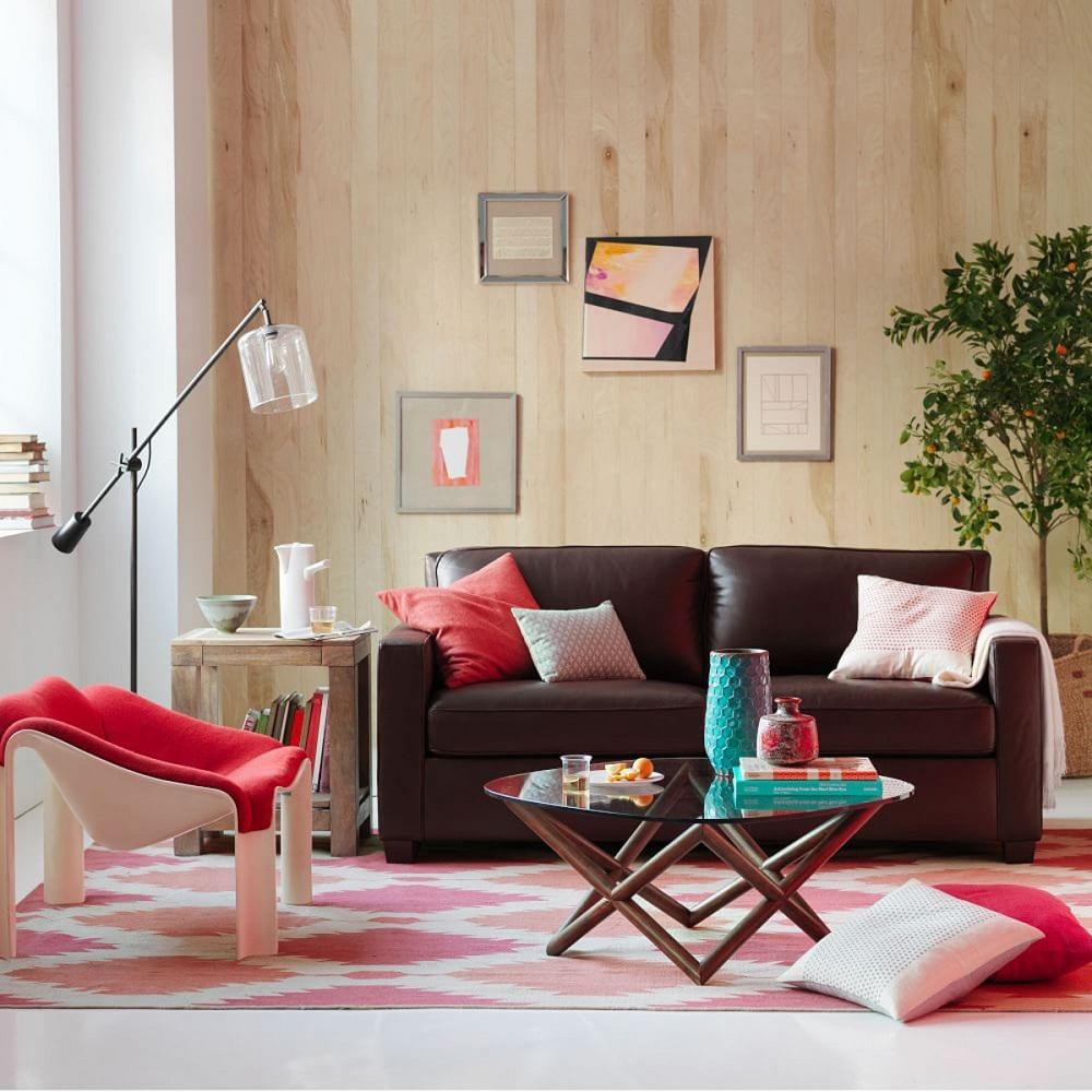 H ng s c m u kh ng th b l cho kh ng gian ph ng kh ch - Decoracion interiores online ...