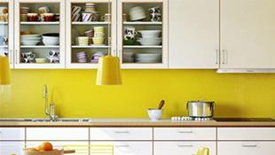 10 kiểu thiết kế phòng bếp được ưa chuộng nhất 2018