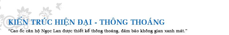 Căn Hộ Ngọc Lan giá rẻ, ngay Phú Mỹ Hưng cực đẹp, chỉ 560tr sở hữu ngay